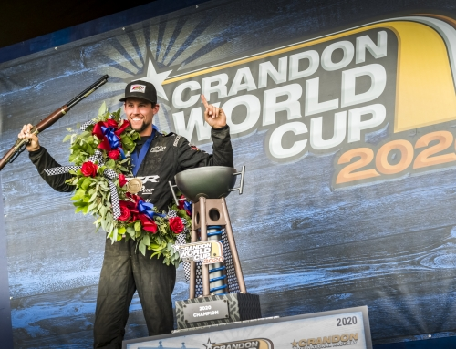 2020 Crandon World Cup: A Photographers Perspective